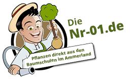 Nr-01.de Garten Pflanzen kaufen