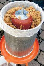 http://gastro-brennecke.de/images/hydropresse-3.jpg