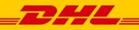 Wir versenden die Ware per DHL! gastro-brennecke.de