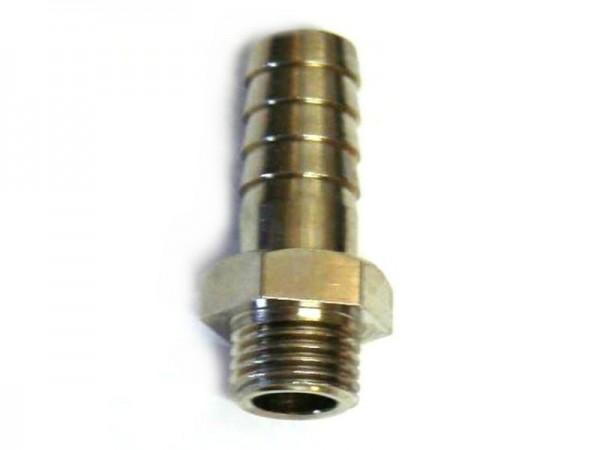 einschraubtlle-10mm