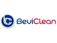 Bevi Clean
