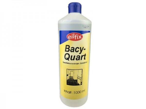 eilfix-bacy-quart-1-liter