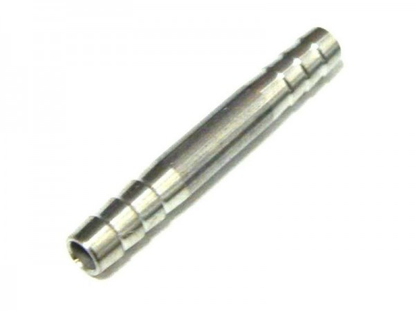 doppeltuelle-4mm-cns