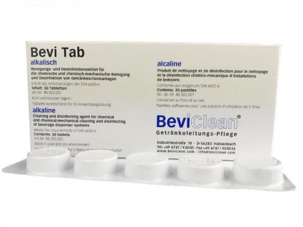 bevi-tab-alkalisch-tabletten