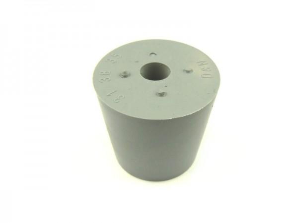 gummistopfen-38-31-9mm