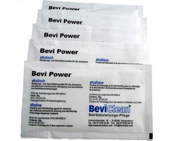 bevi-power-alkalisch-5-stueck