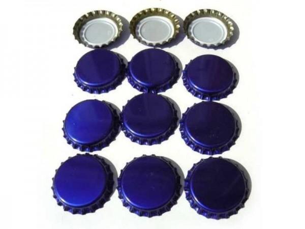 kronkorken-blau