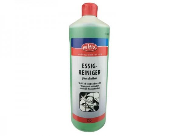 eilfix-essigreiniger-1-liter
