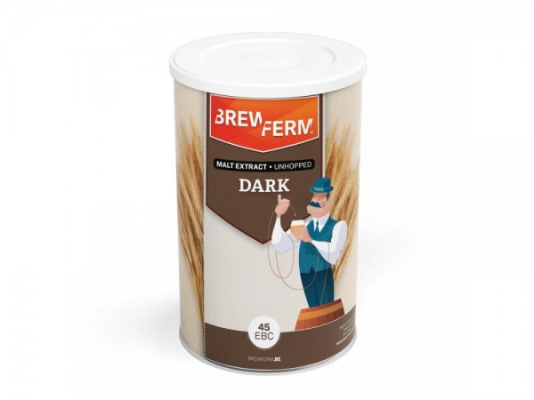 brewferm-malzextrakt-dunkel-dose-2_80