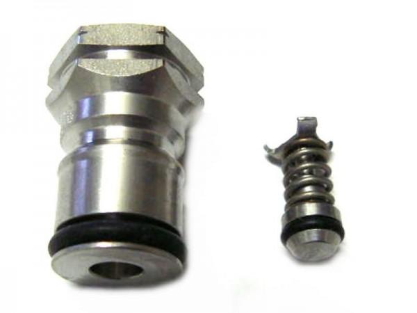 container-anschluss-pepsi-co2