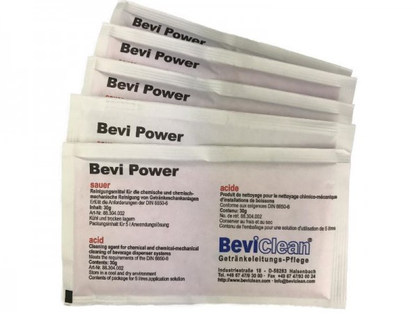 bevi-power-sauer-5x