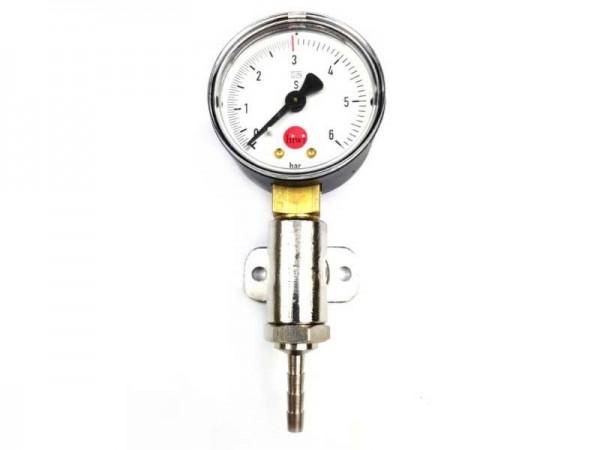 kontrollmanometer-3bar-4mm
