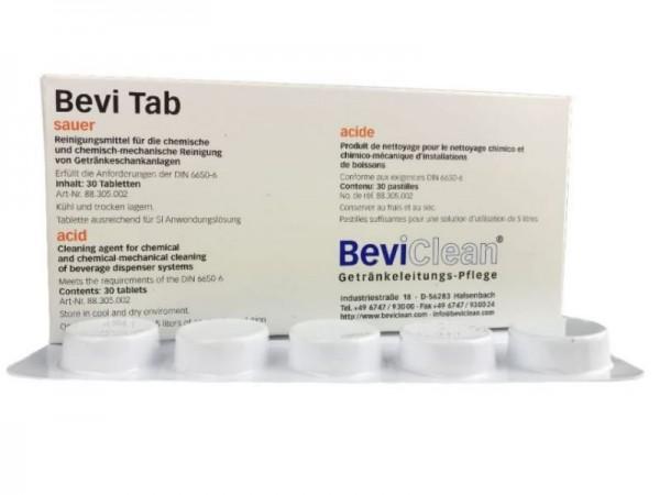 bevi-tab-sauer-tabletten