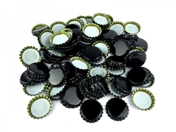 kronkorken-schwarz