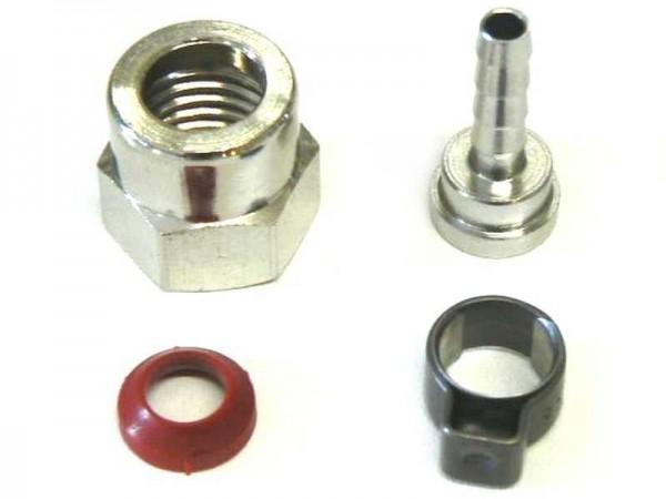 muttertuelle-coca-4mm