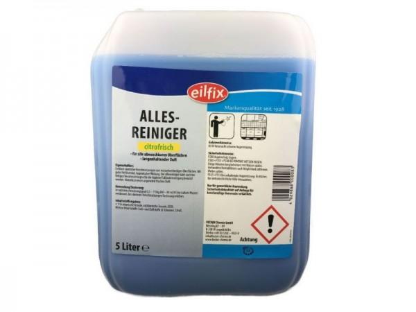 eilfix-allesreiniger-5-liter