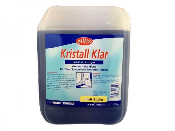 eilfix-kristall-klar-5-liter