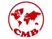 CMB Schankanlagen