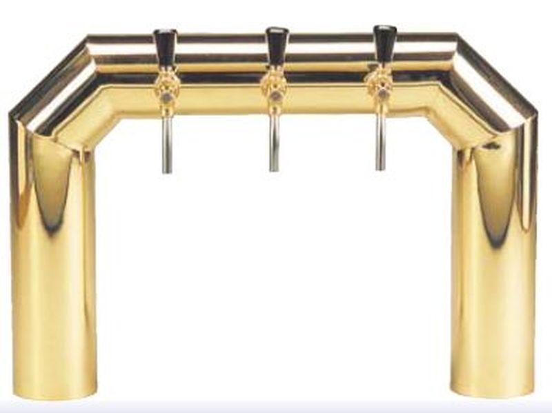 br ckenzapfs ule schr g cns 3 6 leitig hier bestellen. Black Bedroom Furniture Sets. Home Design Ideas