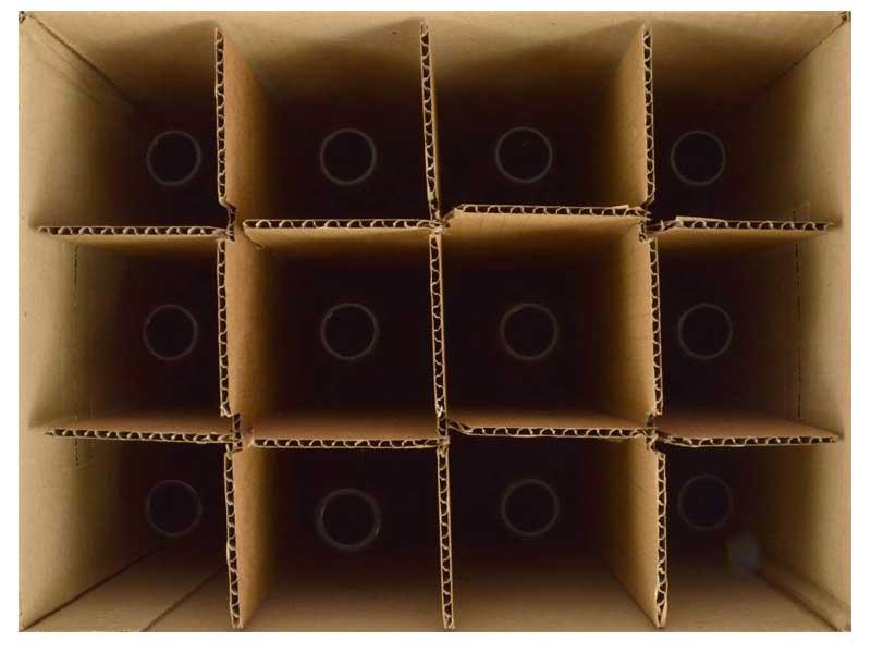 b gelflaschen 330ml 33cl steinie braun bierflaschen. Black Bedroom Furniture Sets. Home Design Ideas