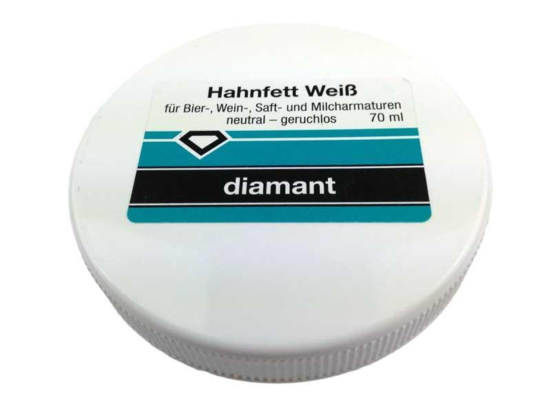 Hahnfett Diamant hier günstig bestellen | gastro