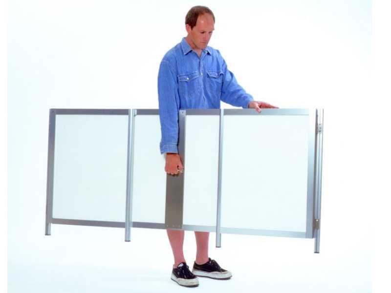 klapptheke typ2 1500x700mm ohne becken. Black Bedroom Furniture Sets. Home Design Ideas