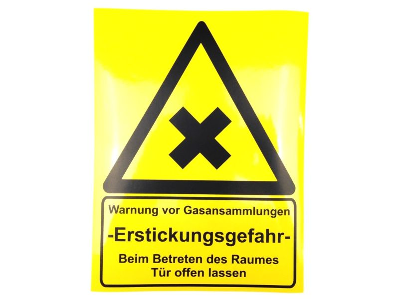 Dichtung 5149310 6408-122 No.: 43724 OEM Ref